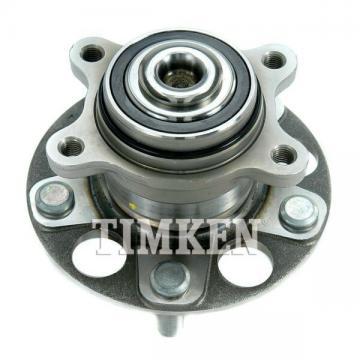 Timken 510032 Wheel Bearing